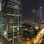What's ahead for South Florida real estate in 2016
