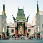 ​TCL Square opens at the TCL Hollywood Chinese Theatre