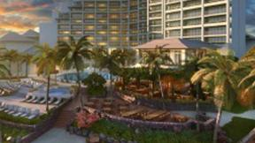 Fish House Restaurant Set To Open At Four Seasons Resort Oahu Ko Olina In Hawaii Pacific Business News