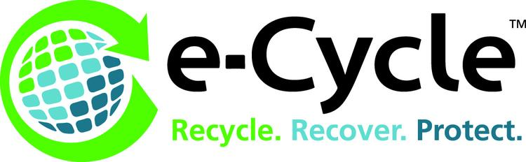 E-Cycle is buying cell phones and mobile devices directly from consumers for resale or recycling.