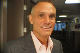 Kevin Harrington—entrepreneur, investor, and former panel member of <em>Shark Tank</em>—stops by the <em>Upstart Business Journal</em>.