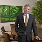 First Tennessee CEO: Counterclaims by Pinnacle in lawsuit are 'unfounded'