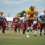 8 things to start your Friday, and why the FCC sided with football team owner Dan Snyder