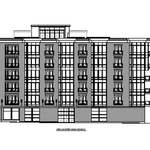 Luxury condos proposed at site of Southie dive bar, greasy spoon