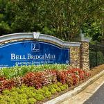 <strong>Bell</strong> Partners ended 2015 with $124M in deals