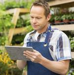 How mobile tools could boost your small business