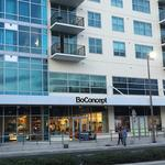 One of downtown Tampa's largest retailers to close
