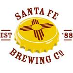 Santa Fe Brewing to launch remodeled live music venue