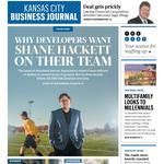 First in Print: Why developers want this guy on their team