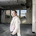 Encrypted cloud backup company jumps out of Rackspace, into Rand building downtown