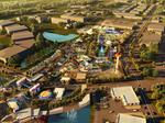 How Orlando's I-Drive is pushing attractions to invest bigger, better