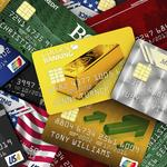 Payment Data Systems fourth quarter revenue dips amid year-over-year growth in 2015