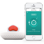 Mattel acquires Sproutling, a maker of smart monitors for babies