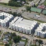 Real Estate Roundup: Bham firms work on Southeastern deals