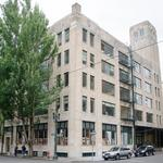 Old Hanna Andersson HQ to get $10M makeover into Pearl District creative office space