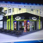 Tacocraft secures second location in South Florida