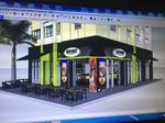Tacocraft secures location in South Miami