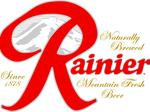R is back in Washington: Woodinville brewery to start making Rainier