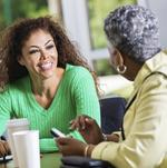 5 key characteristics of an effective mentor