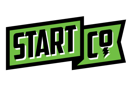 A pilot program designed to increase the initial investment in local small business accelerators is a new initiative created through the new partnership between Start Co. and JumpStart Inc.