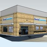 Dental Associates to refill former OfficeMax that recently sold on Miller Park Way