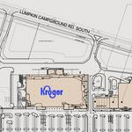Developers launch 100-acre project in Dawsonville