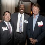 After Hours: The Business Journal's Book of Lists party (slideshow)