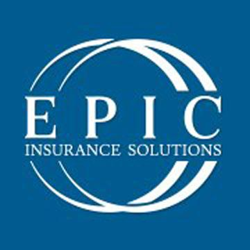 Epic Insurance Solutions is combining the newly acquired Hayes, Utley & Hedgspeth Insurance with its employee benefits operations.