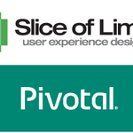Pivotal Software scoops up Colorado's Slice of Lime, web development company (Video)