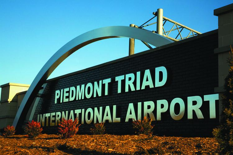 Officials at Piedmont Triad International Airport in Greensboro say the time and effort spent on a proposal to win a $10 billion Boeing plant was worth it and can be used to vie for the next project under consideration.