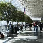 City airport tab tops $700K in CLT fight
