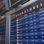 RDU, CLT and GSO airports help pump $24.2B into economy