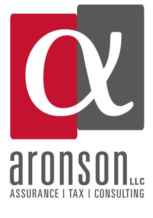 CPA firm Aronson LLC has sued two former partners in its real estate group to block them from forming a competing firm.
