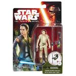 After #WhereIsRey outcry, Disney, Hasbro launch new Rey 'Star Wars' toys