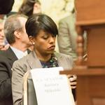 Full text of Mayor Stephanie Rawlings-Blake's State of the City