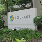 Assurant Health to pay $31.6M in Obamacare rebates — among highest  nation
