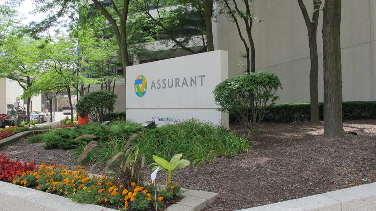 Milwaukee-based Assurant Health will sell on health insurance exchanges starting in 2015.