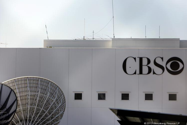 CBS Corp. (NYSE: CBS) and Time Warner Cable (NYSE: TWC) have reached agreement to end the spat that kept CBS and other channels off the air.