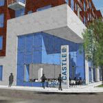 8-story White Castle project in Short North gets green light