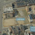 $25 million mixed-use development coming to this corner of Over-the-Rhine