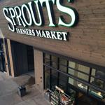 This is how Publix will likely respond to Sprouts Farmers Market's entrance into Florida