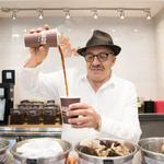 San Francisco-based third-wave coffee chain Philz Coffee has been on an expansion tear