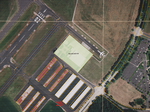 Construction starts on Hillsboro Airport's third runway