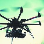 3 local firms taking their biz to new heights with drones