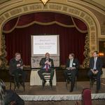 Public Policy Forum event all about regional cooperation: Slideshow