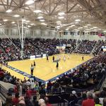 Thousands to descend on Dayton region this weekend to see top basketball talent