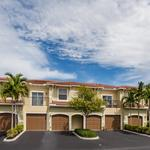 Apartment complex sale is South Florida's first $100M-plus sale of the year