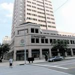 Premier Health spending $1M to upgrade downtown HQ