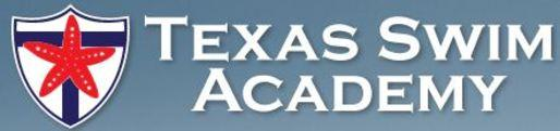 Texas Swim Academy is among this year's fastest-growing companies in Houston.