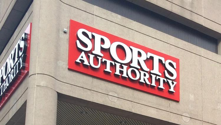 sports authority to close all of its hawaii stores by end of august